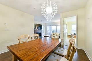 """Photo 5: A312 8929 202 Street in Langley: Walnut Grove Condo for sale in """"The Grove"""" : MLS®# R2337056"""