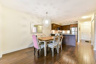 """Photo 6: A312 8929 202 Street in Langley: Walnut Grove Condo for sale in """"The Grove"""" : MLS®# R2337056"""