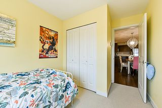 """Photo 13: A312 8929 202 Street in Langley: Walnut Grove Condo for sale in """"The Grove"""" : MLS®# R2337056"""