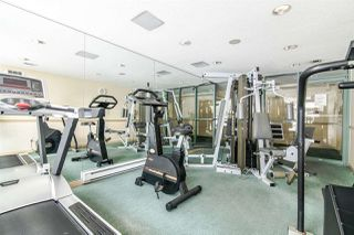 "Photo 15: 1905 6611 SOUTHOAKS Crescent in Burnaby: Highgate Condo for sale in ""GEMINI I"" (Burnaby South)  : MLS®# R2340417"