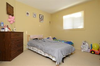 Photo 13: 16328 92 Street in Edmonton: Zone 28 House for sale : MLS®# E4143653