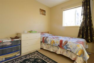 Photo 14: 16328 92 Street in Edmonton: Zone 28 House for sale : MLS®# E4143653