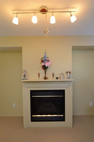 Photo 19: 16328 92 Street in Edmonton: Zone 28 House for sale : MLS®# E4143653