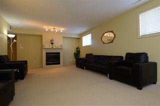 Photo 17: 16328 92 Street in Edmonton: Zone 28 House for sale : MLS®# E4143653