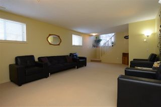 Photo 18: 16328 92 Street in Edmonton: Zone 28 House for sale : MLS®# E4143653