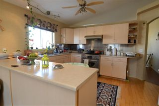 Photo 8: 16328 92 Street in Edmonton: Zone 28 House for sale : MLS®# E4143653