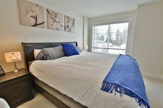 """Photo 8: 6 16518 24A Avenue in Surrey: Grandview Surrey Townhouse for sale in """"Notting Hill"""" (South Surrey White Rock)  : MLS®# R2339350"""