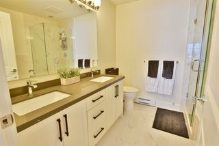 """Photo 10: 6 16518 24A Avenue in Surrey: Grandview Surrey Townhouse for sale in """"Notting Hill"""" (South Surrey White Rock)  : MLS®# R2339350"""