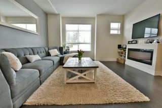 """Photo 5: 6 16518 24A Avenue in Surrey: Grandview Surrey Townhouse for sale in """"Notting Hill"""" (South Surrey White Rock)  : MLS®# R2339350"""