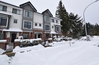 """Photo 27: 6 16518 24A Avenue in Surrey: Grandview Surrey Townhouse for sale in """"Notting Hill"""" (South Surrey White Rock)  : MLS®# R2339350"""
