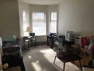 """Photo 8: 110 10756 138 Street in Surrey: Whalley Condo for sale in """"Vista Ridge"""" (North Surrey)  : MLS®# R2341899"""