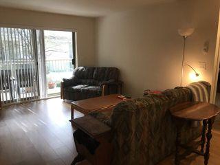 """Photo 2: 110 10756 138 Street in Surrey: Whalley Condo for sale in """"Vista Ridge"""" (North Surrey)  : MLS®# R2341899"""