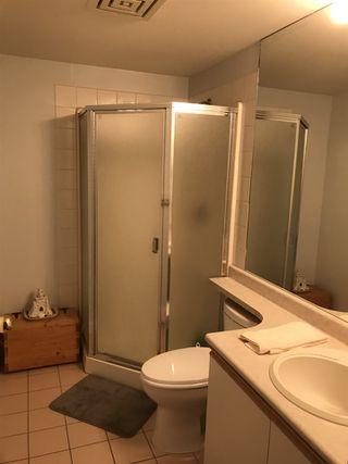 """Photo 9: 110 10756 138 Street in Surrey: Whalley Condo for sale in """"Vista Ridge"""" (North Surrey)  : MLS®# R2341899"""