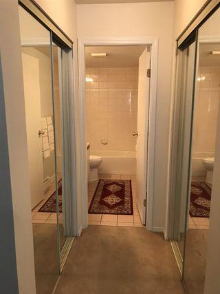 """Photo 6: 110 10756 138 Street in Surrey: Whalley Condo for sale in """"Vista Ridge"""" (North Surrey)  : MLS®# R2341899"""