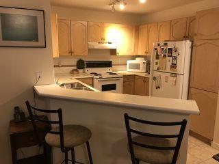 """Photo 3: 110 10756 138 Street in Surrey: Whalley Condo for sale in """"Vista Ridge"""" (North Surrey)  : MLS®# R2341899"""