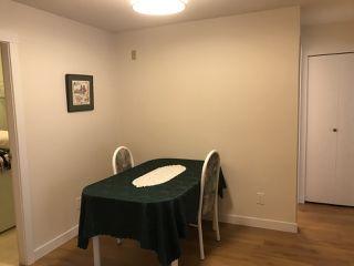 """Photo 4: 110 10756 138 Street in Surrey: Whalley Condo for sale in """"Vista Ridge"""" (North Surrey)  : MLS®# R2341899"""