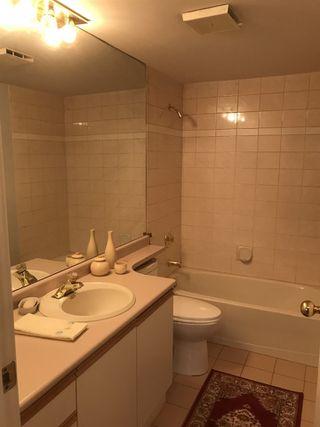 """Photo 7: 110 10756 138 Street in Surrey: Whalley Condo for sale in """"Vista Ridge"""" (North Surrey)  : MLS®# R2341899"""