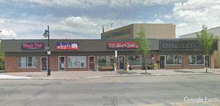 Main Photo: 31 Perron Street: St. Albert Retail for lease : MLS®# E4145045