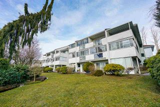 "Photo 19: 8 32390 FLETCHER Avenue in Mission: Mission BC Condo for sale in ""The Courtlands"" : MLS®# R2343882"