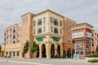 Photo 18: 107 1870 McKenzie Avenue in VICTORIA: SE Lambrick Park Condo Apartment for sale (Saanich East)  : MLS®# 406139