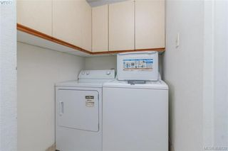 Photo 13: 107 1870 McKenzie Avenue in VICTORIA: SE Lambrick Park Condo Apartment for sale (Saanich East)  : MLS®# 406139
