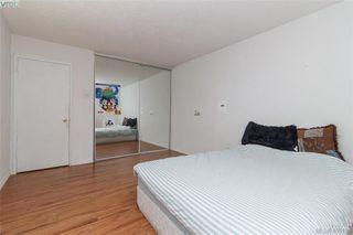 Photo 10: 107 1870 McKenzie Avenue in VICTORIA: SE Lambrick Park Condo Apartment for sale (Saanich East)  : MLS®# 406139