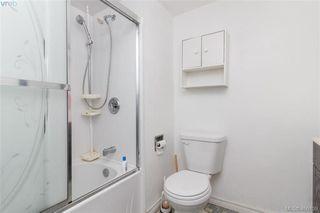 Photo 11: 107 1870 McKenzie Avenue in VICTORIA: SE Lambrick Park Condo Apartment for sale (Saanich East)  : MLS®# 406139