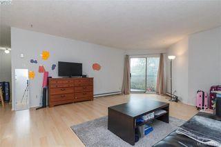 Photo 6: 107 1870 McKenzie Avenue in VICTORIA: SE Lambrick Park Condo Apartment for sale (Saanich East)  : MLS®# 406139