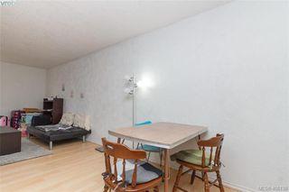 Photo 7: 107 1870 McKenzie Avenue in VICTORIA: SE Lambrick Park Condo Apartment for sale (Saanich East)  : MLS®# 406139