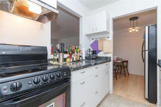 Photo 8: 107 1870 McKenzie Avenue in VICTORIA: SE Lambrick Park Condo Apartment for sale (Saanich East)  : MLS®# 406139