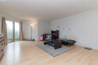 Photo 5: 107 1870 McKenzie Avenue in VICTORIA: SE Lambrick Park Condo Apartment for sale (Saanich East)  : MLS®# 406139
