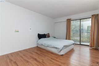 Photo 9: 107 1870 McKenzie Avenue in VICTORIA: SE Lambrick Park Condo Apartment for sale (Saanich East)  : MLS®# 406139