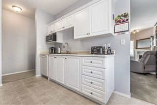 """Photo 6: 308 9143 EDWARD Street in Chilliwack: Chilliwack W Young-Well Condo for sale in """"THE IMPERIAL"""" : MLS®# R2344980"""