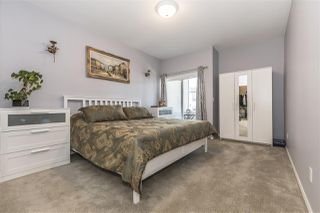 """Photo 9: 308 9143 EDWARD Street in Chilliwack: Chilliwack W Young-Well Condo for sale in """"THE IMPERIAL"""" : MLS®# R2344980"""