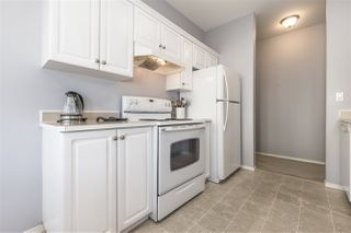 """Photo 5: 308 9143 EDWARD Street in Chilliwack: Chilliwack W Young-Well Condo for sale in """"THE IMPERIAL"""" : MLS®# R2344980"""