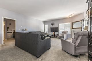 """Photo 1: 308 9143 EDWARD Street in Chilliwack: Chilliwack W Young-Well Condo for sale in """"THE IMPERIAL"""" : MLS®# R2344980"""