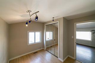Photo 20: 6004 101 Avenue in Edmonton: Zone 19 House for sale : MLS®# E4146319