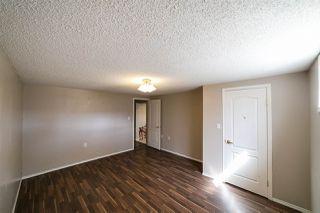 Photo 26: 6004 101 Avenue in Edmonton: Zone 19 House for sale : MLS®# E4146319