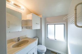 Photo 17: 6004 101 Avenue in Edmonton: Zone 19 House for sale : MLS®# E4146319