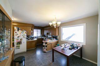 Photo 5: 6004 101 Avenue in Edmonton: Zone 19 House for sale : MLS®# E4146319