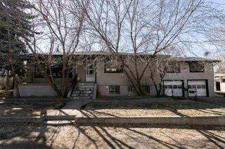 Photo 1: 6004 101 Avenue in Edmonton: Zone 19 House for sale : MLS®# E4146319