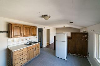 Photo 14: 6004 101 Avenue in Edmonton: Zone 19 House for sale : MLS®# E4146319