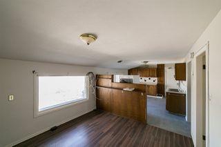 Photo 15: 6004 101 Avenue in Edmonton: Zone 19 House for sale : MLS®# E4146319