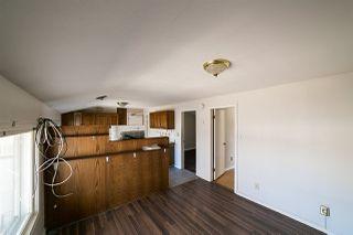 Photo 16: 6004 101 Avenue in Edmonton: Zone 19 House for sale : MLS®# E4146319