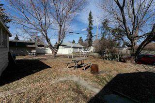 Photo 29: 6004 101 Avenue in Edmonton: Zone 19 House for sale : MLS®# E4146319