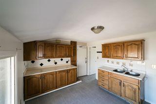 Photo 12: 6004 101 Avenue in Edmonton: Zone 19 House for sale : MLS®# E4146319