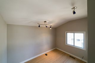 Photo 19: 6004 101 Avenue in Edmonton: Zone 19 House for sale : MLS®# E4146319