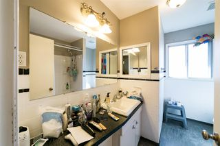 Photo 11: 6004 101 Avenue in Edmonton: Zone 19 House for sale : MLS®# E4146319