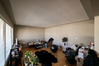Photo 7: 6004 101 Avenue in Edmonton: Zone 19 House for sale : MLS®# E4146319