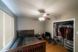 Photo 8: 6004 101 Avenue in Edmonton: Zone 19 House for sale : MLS®# E4146319